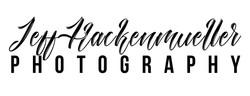 Jeff-Hackenmueller-full_black