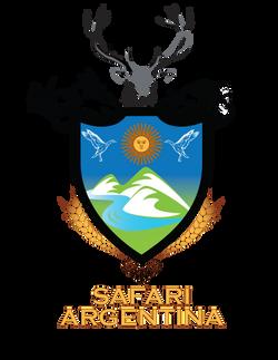 logo-safari-arg-color