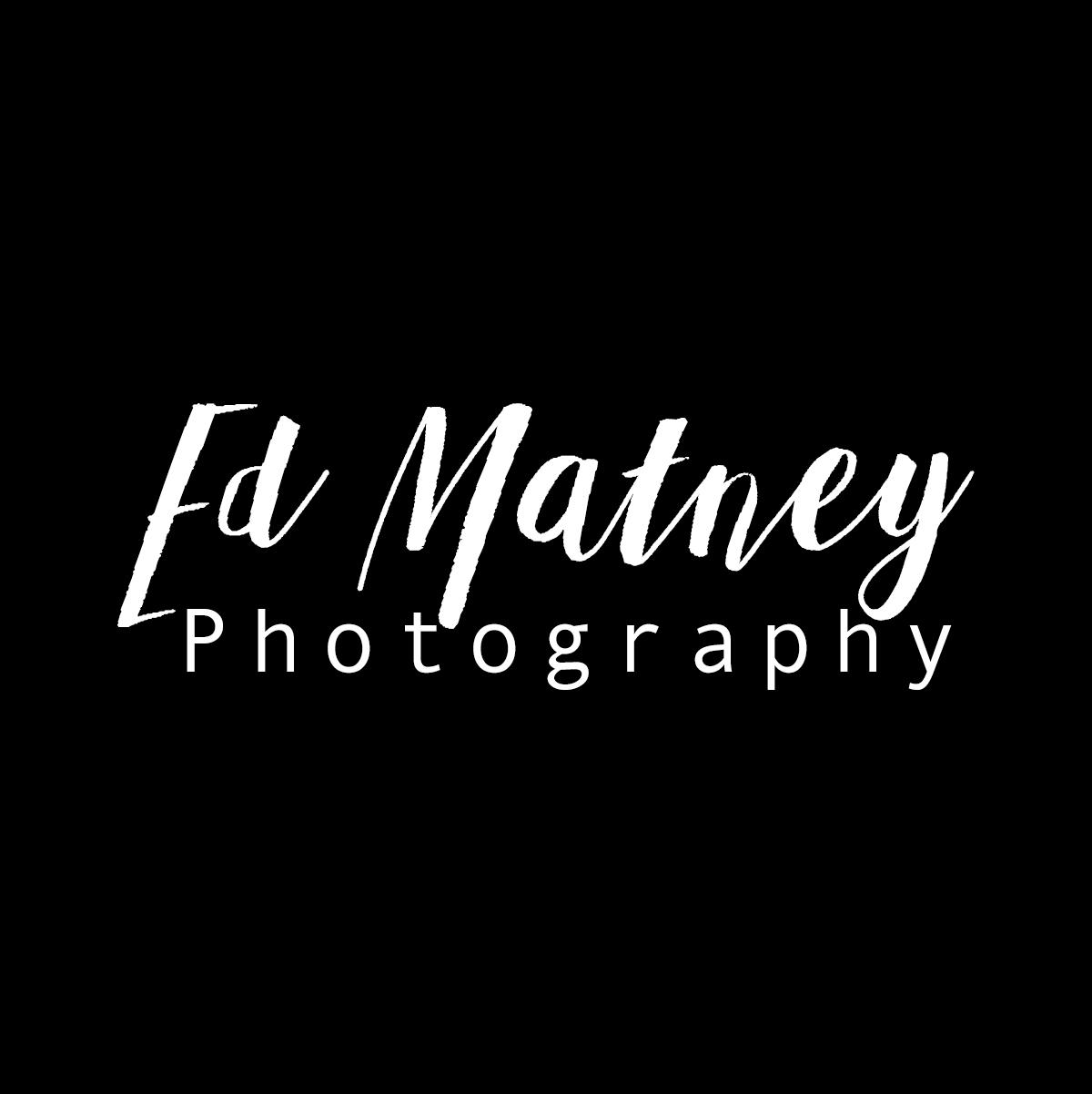 Ed-Matney_w