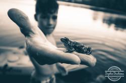 Photographie enfant, lifestyle