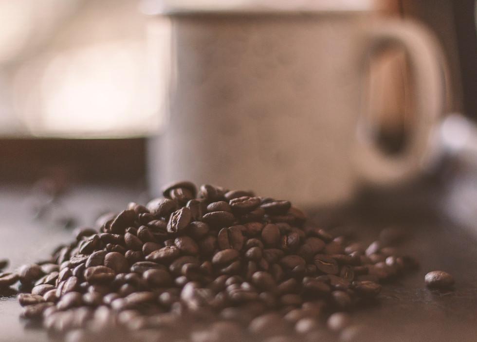IMG_7118-coffee-25.jpg