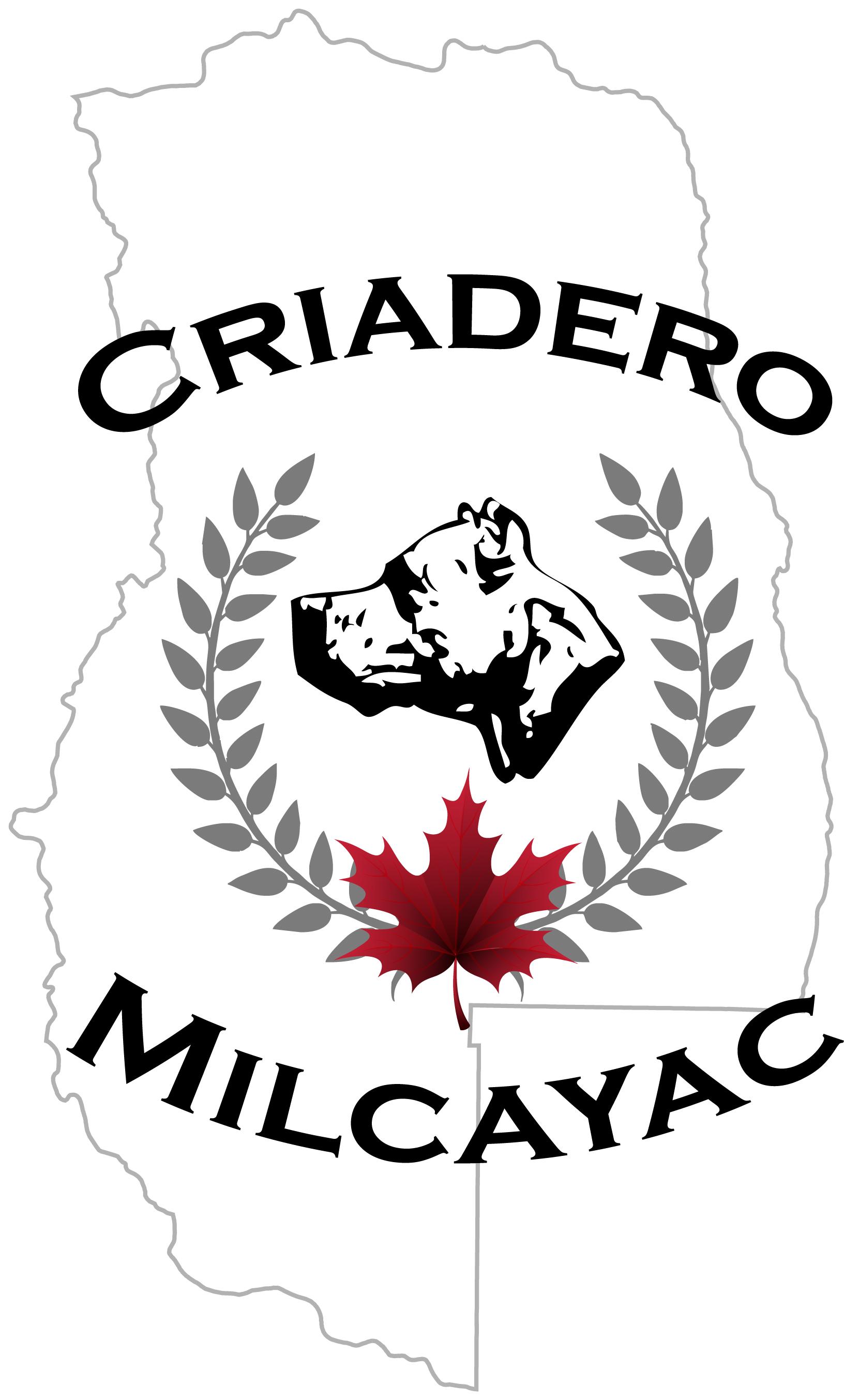 milcayac-emblem-grey2