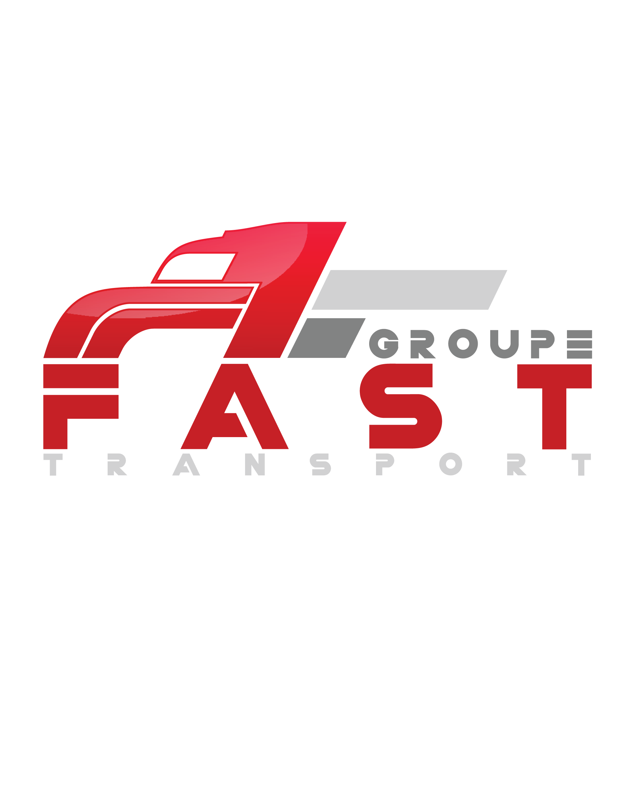 logo_fast_transport_final