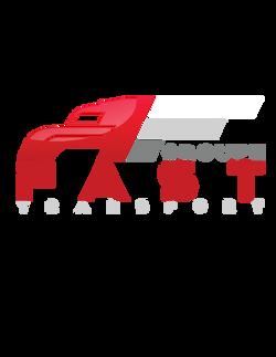 logo_fast_transport_final
