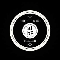 member_badge_2016_blk