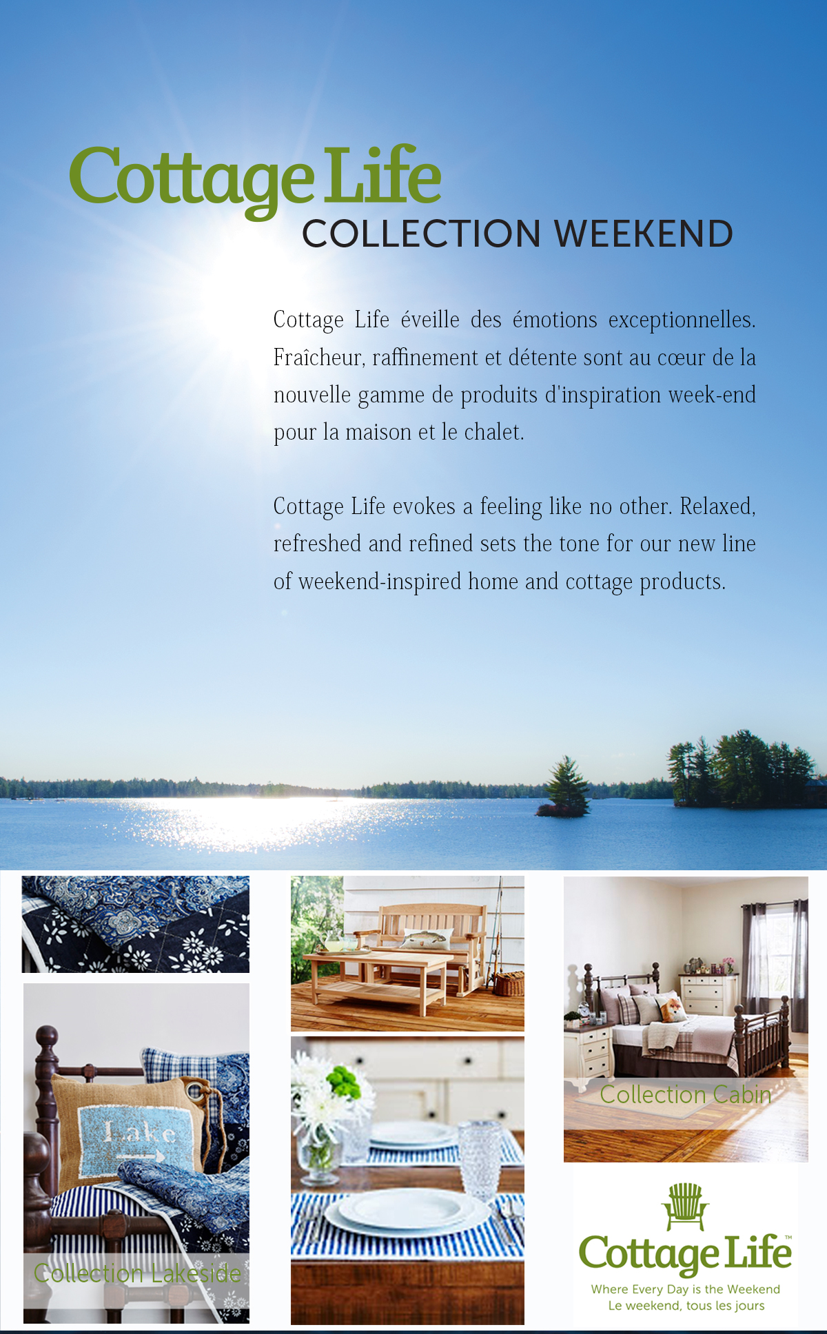 COTTAGE LIFE PAGE-b