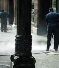connsteam_sidewalk_cleaning.jpg