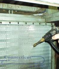 HVAC Hygiene  Restoration.jpg