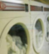 connsteam_dryer_vent_cleaning.jpg