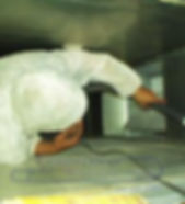 ductcleaning 2.jpg