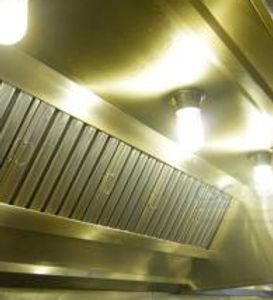 connsteam_kitchen_exhaust_0 (1).jpg