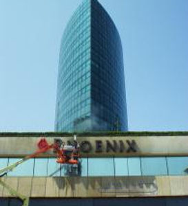 buildingexterior_15.jpg