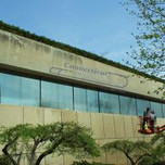 Building Exterior MaintenanceBuilding Exterior Maintenance