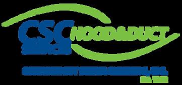logo_csc_services_0.png