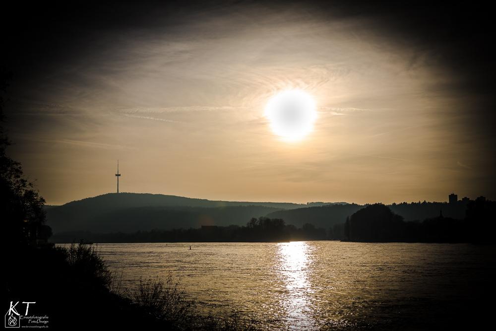 Rhein....