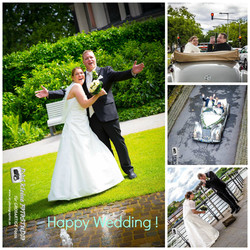Wedding-Time.....