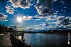 Koblenzer Ansichten