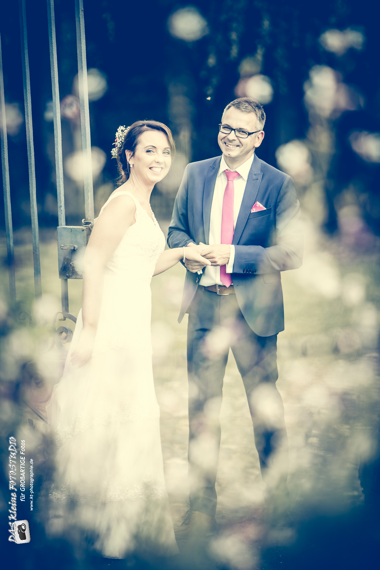 hemberger_wedding_01_-92