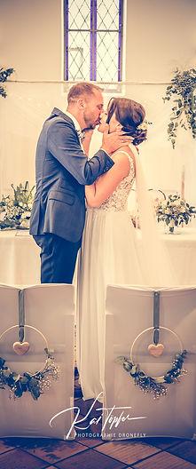 20210821-wedding_meyer_01_-311.JPG