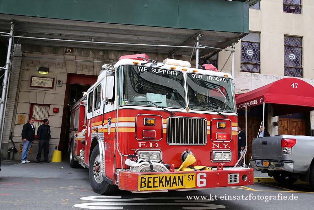 nyfd-engine-6-work....