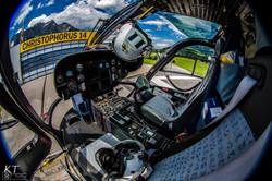 arbeitsplatz-cockpit......