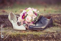 Shoes for Wedding...