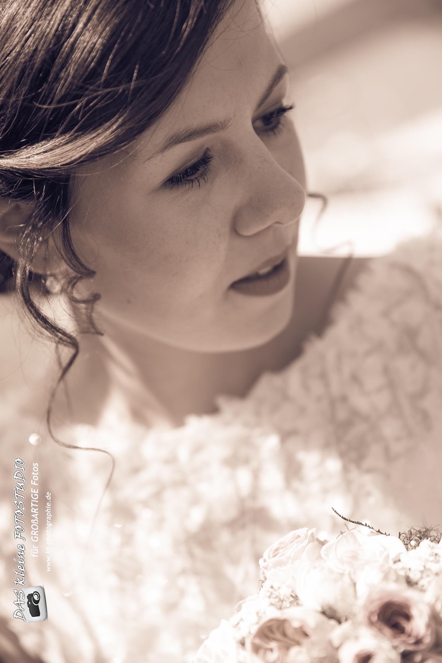 Braut.....