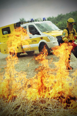wildland-firefighting.....