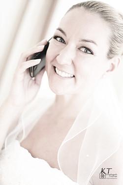 call me for wedding....