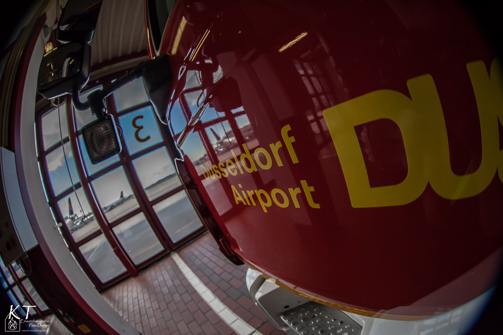 duesseldorf-airport-fd....