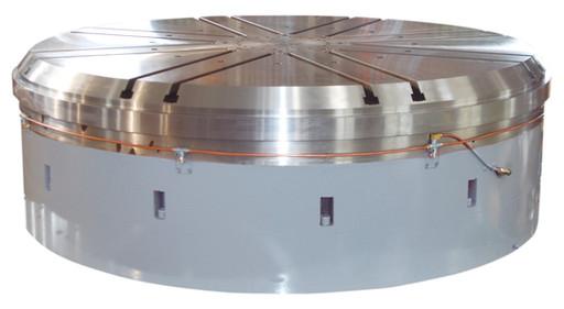 WBR-1500