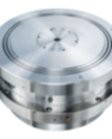 Hydrostatic Bearing Spindle.jpg