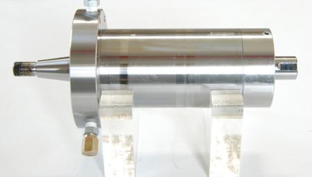 WBS-G080-1