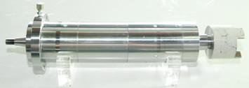 WBS-G100-2