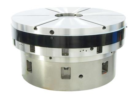 WBR-800-2