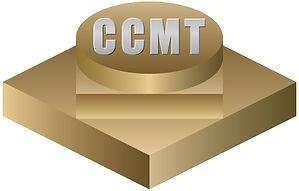 CCMT.jpg