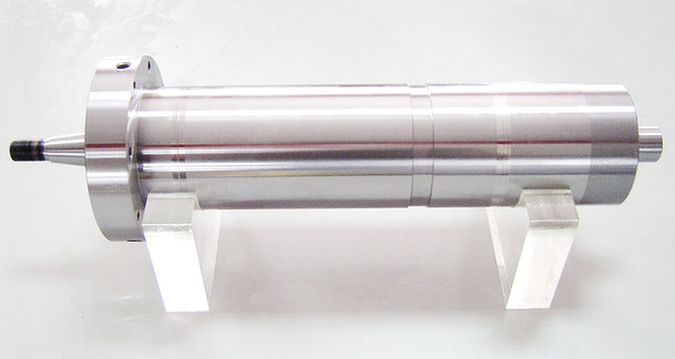 WBS-G080-2