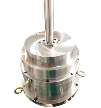WBR-300-2
