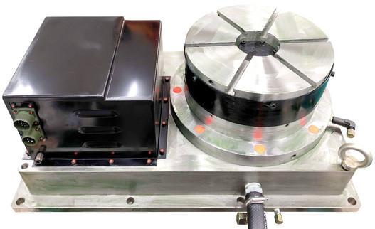 WBR-300-5