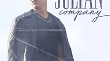 R&B Soul Singer/Songwriter                                 Julian