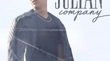 R&B Soul Singer/Songwriter                                 Julian