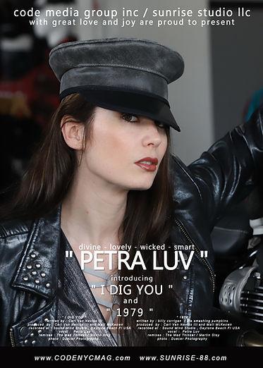 petra poster 3.jpg