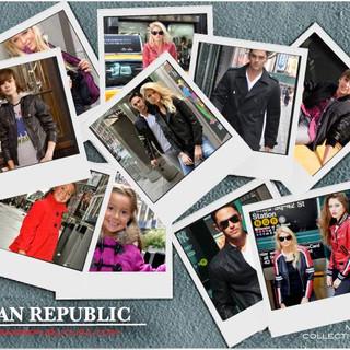 Urban Republic Ad.jpg