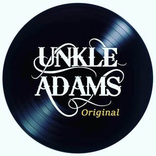 """Motivational Rapper, Speaker, Role Model, and Counter-Bully Unkle Adams Debuts New Single """"Original"""""""
