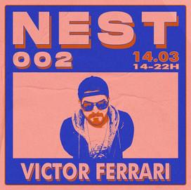 flyer nest.jpg