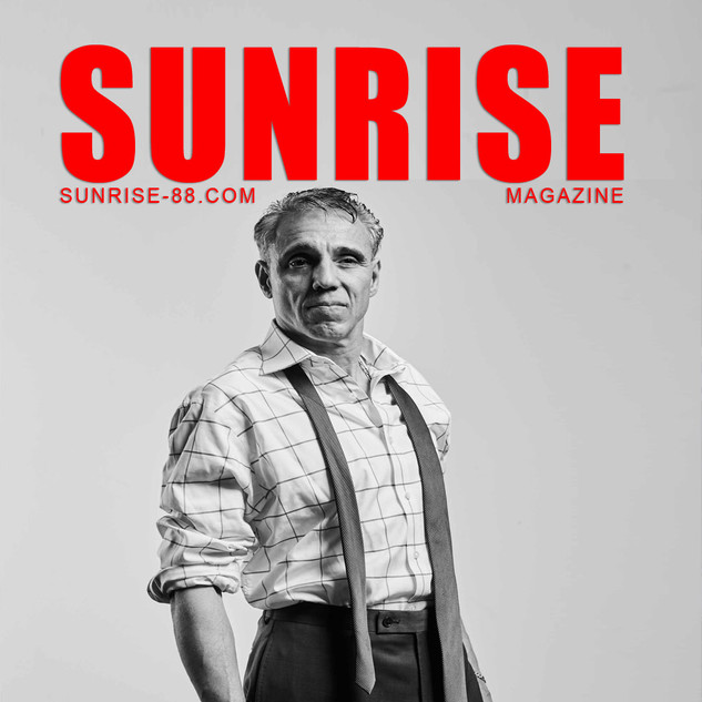sunrise cover 2.jpg