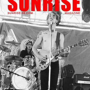 sunrise cover 7.jpg