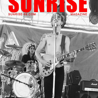 sunrise cover 7.jpg