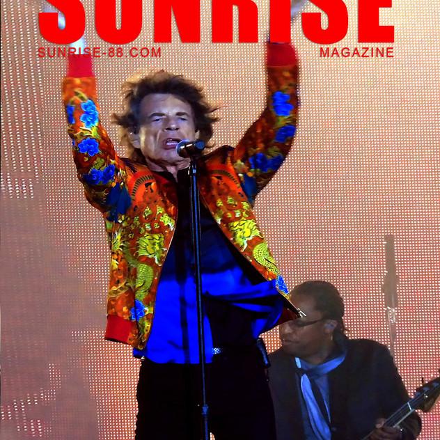 sunrise cover 6.jpg