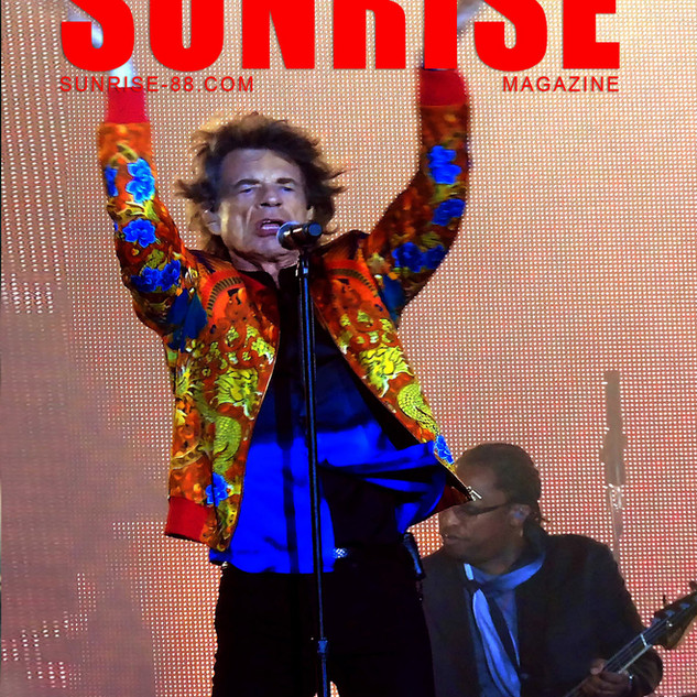 sunrise cover 6.jpg